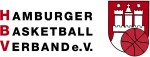 Hamburger Basketball Verband e.V.